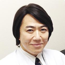 小瀬忠男 先生