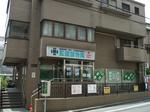 shibuya_tokucyou4