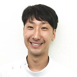 院長 鈴木侑