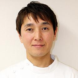 院長 吉田 光利