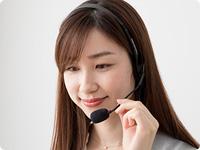 ④ 施術終了・保険会社への連絡(示談)